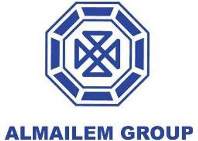 AL MAILEM GROUP