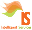 INTELLIGENT SERVICES
