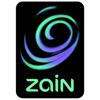 zain-group-logo