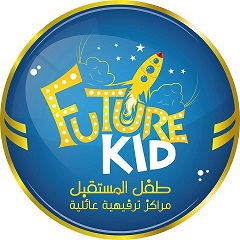 Future-Kid-Entertainment-Real-Estate-Company