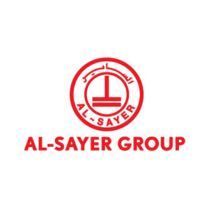 AL SAYER GROUP