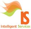 INTELLIGENT SERVICES