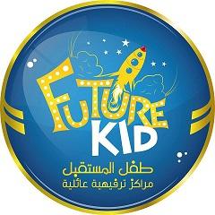 Future-Kid-Entertainment-Real-Estate-Company